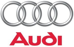 Изготовление дубликата ключа автомобиля Audi