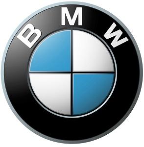 Изготовление дубликата ключа автомобиля BMW