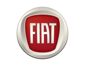 Изготовление дубликата ключа автомобиля Fiat