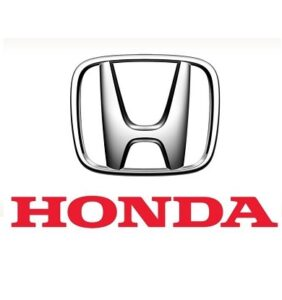 Изготовление дубликата ключа автомобиля Honda