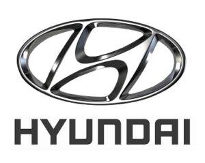 Изготовление дубликата ключа автомобиля Hyundai
