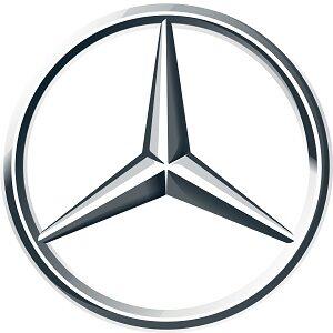 Изготовление дубликата ключа автомобиля Mercedes
