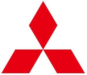 Изготовление дубликата ключа автомобиля Mitsubishi
