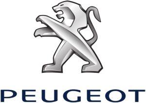 Изготовление дубликата ключа автомобиля Peugeot