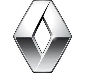 Изготовление дубликата ключа автомобиля Renault