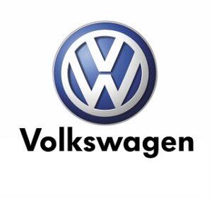 Изготовление дубликата ключа автомобиля Volkswagen